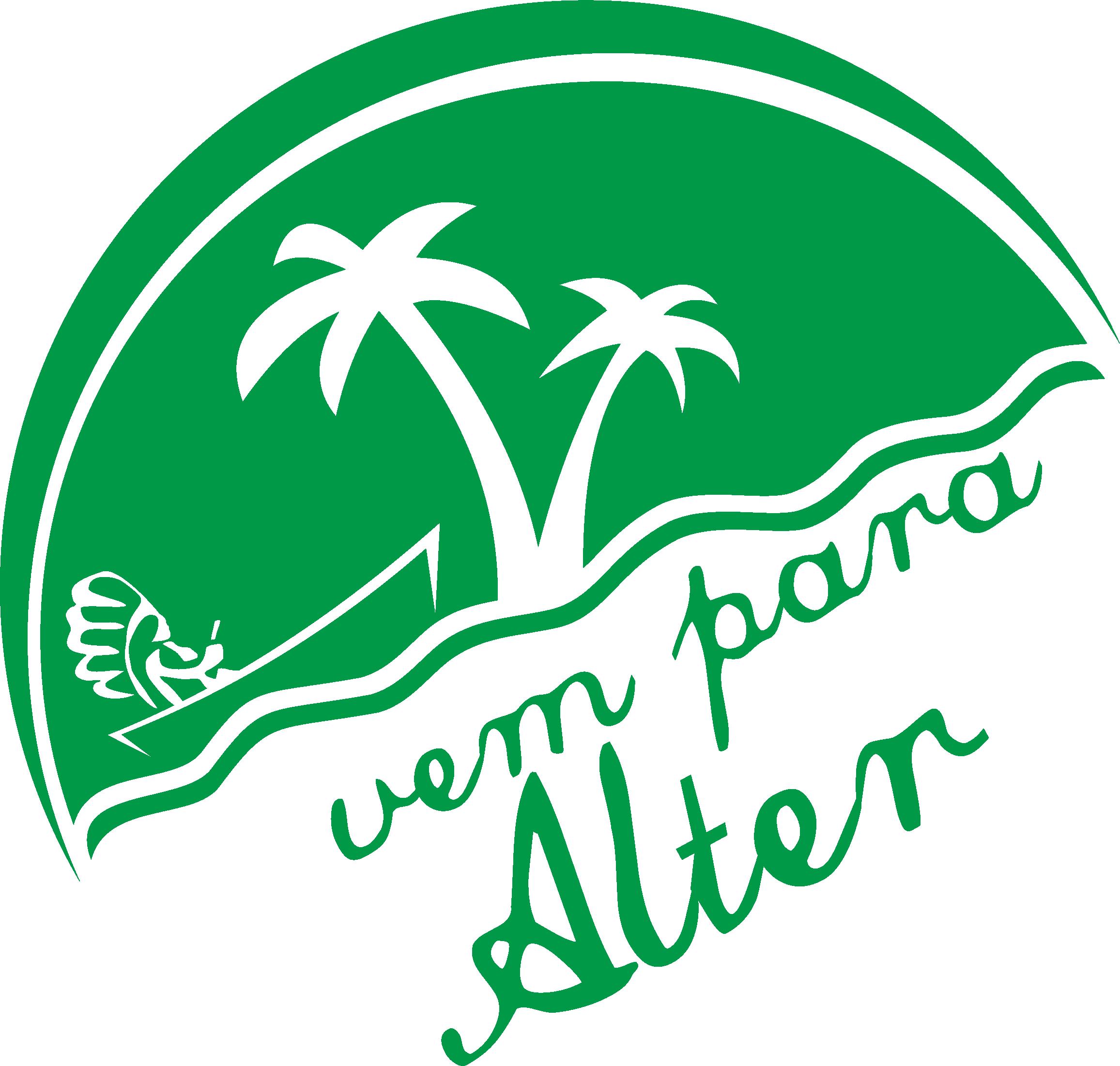 VemParaAlter